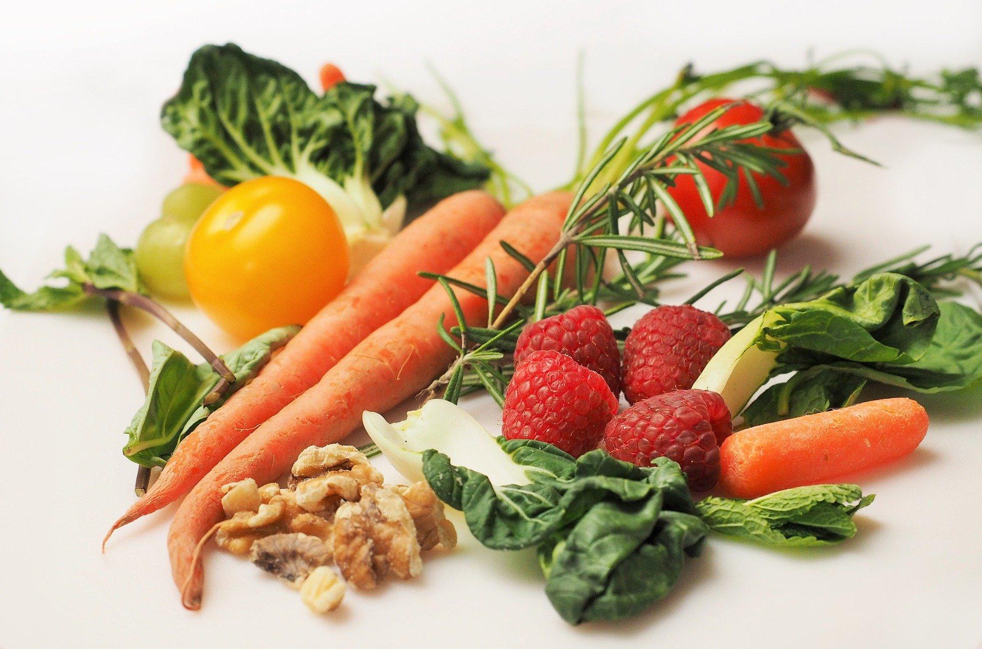 Dieta ketogeniczna – wszystko co powinieneś o niej wiedzieć